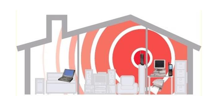 роутер wifi для квартиры