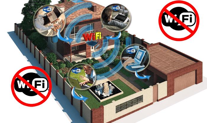 Как выбрать маршрутизатор wifi для дома: советы специалиста