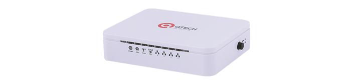 Как настроить wifi роутер qbr 1040w ростелеком: пошаговая инструкция