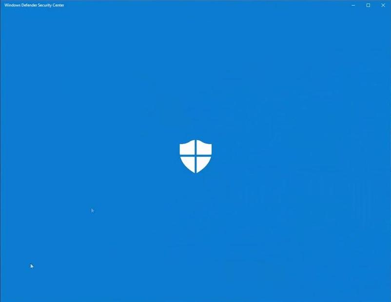 Настройка брандмауэра windows 10
