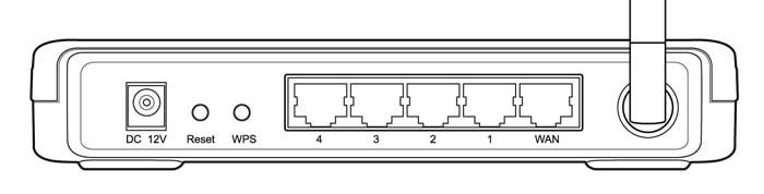 asus rt g32 настройка роутера инструкция