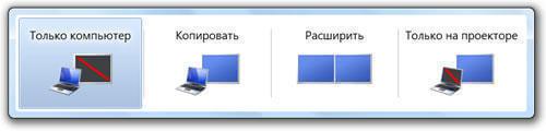 подключение планшета к компьютеру в качестве монитора