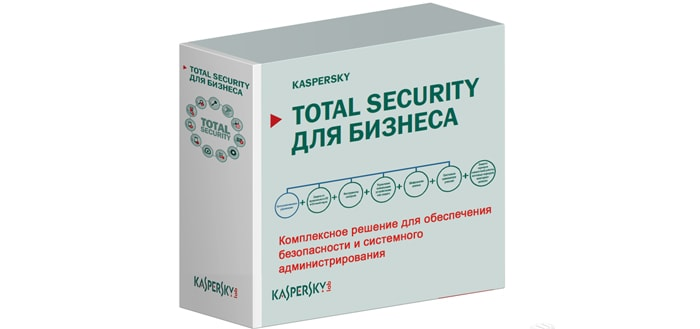 защита корпоративной сети от внешних атак