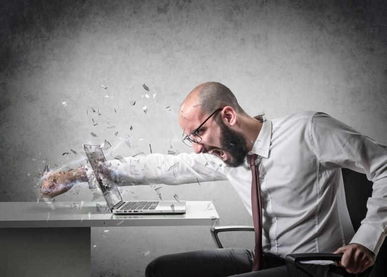 Почему ноутбук тормозит и как ускорить его работу windows 7