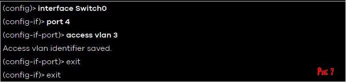 настройка vpn сервера на zyxel keenetic giga 2 для двух сетей