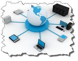 Как создать локальный сервер на компьютере?