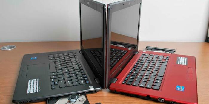 Как подключить два ноутбука между собой по локальной сети?