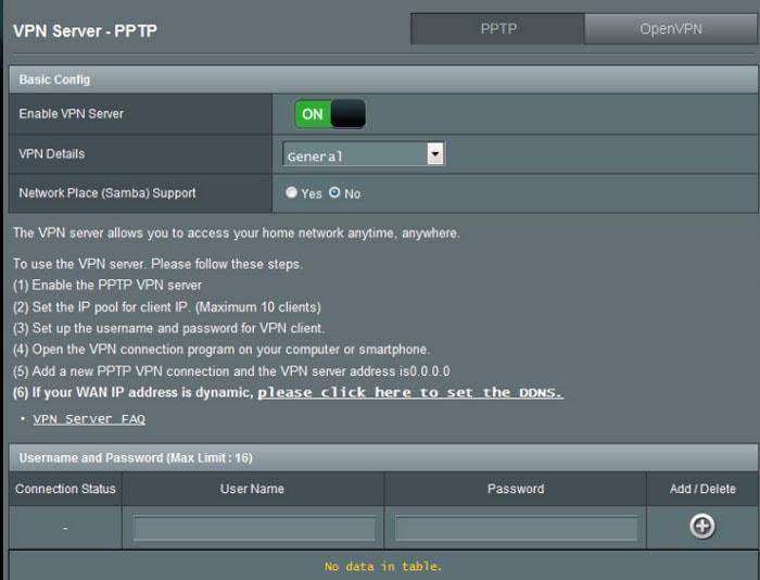 Vpn software for windows 7 filehippo