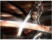 Capcom обновит Onimusha