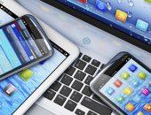 Передача файлов по Wi-Fi с ПК на телефон с Android