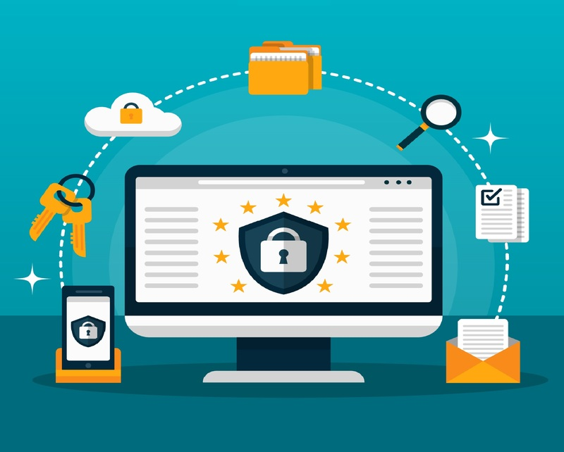 Как защитить Wi-Fi-сеть с помощью программы SoftPerfect WiFi Guard