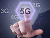 Беспроводной интернет пятого поколения станет ключом к новому витку в технологической эволюции.