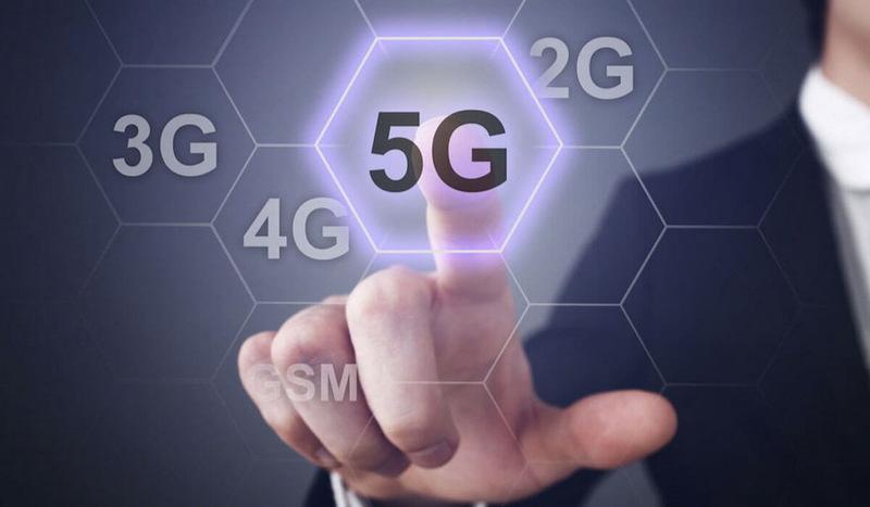 Что такое сеть 5G и не пора ли покупать новый телефон