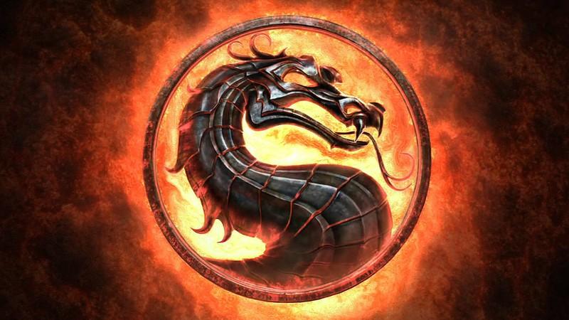 Mortal Kombat 11: новости с презентации и подборка самых ярких трейлеров