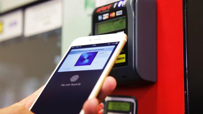 Поддерживает ли ваш телефон NFC: как проверить