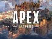 Исправляем распространенные ошибки в игре Apex Legends