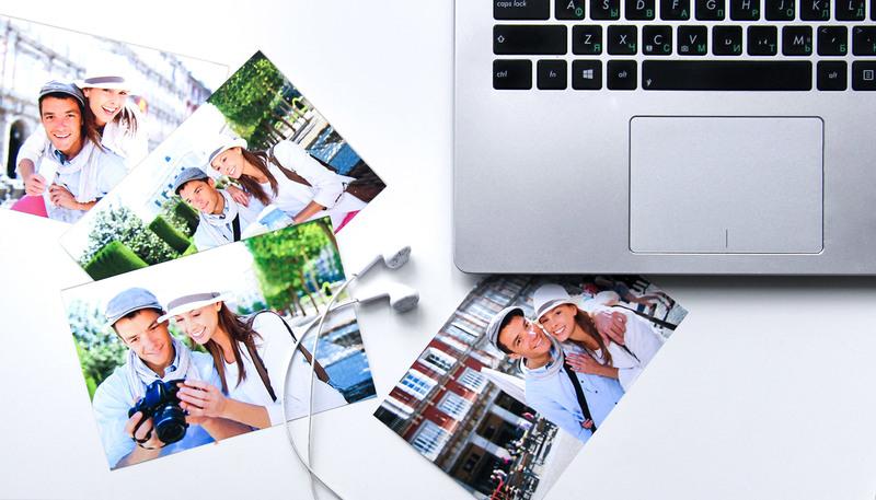 Переводим старые фото в актуальный формат: оцифровка своими руками