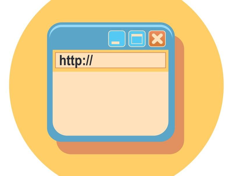 Самый быстрый браузер — выбираем наименее прожорливый веб-обозреватель