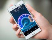 Ускорение мобильного интернета