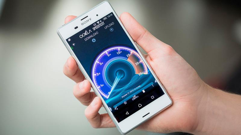 Начал тормозить интернет: что проверять и какие настройки срочно менять в телефоне