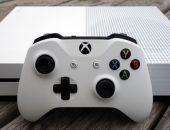 Live Gold на Xbox