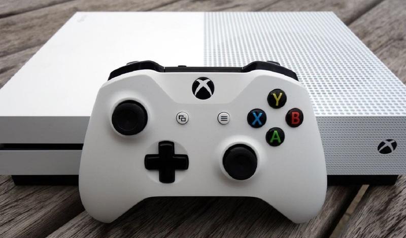 Xbox Live Gold в марте 2019 — какие игры предлагает Microsoft по подписке
