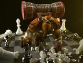 Гайд по Dota Auto Chess