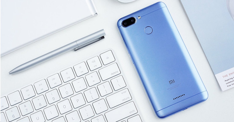 Какой смартфон взять в 2019: обзор устройств на разный вкус и кошелёк