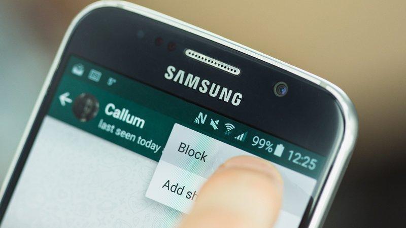 5 хитростей, чтобы узнать, кто заблокировал вас в WhatsApp