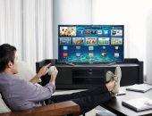 телевизор с интернетом wi-fi адаптер