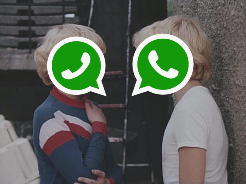 Сразу два WhatsApp на телефоне: секрет установки