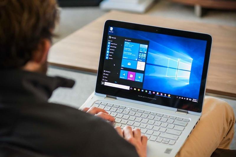 Windows пришёл конец — Microsoft готовится заменить знаменитую ОС