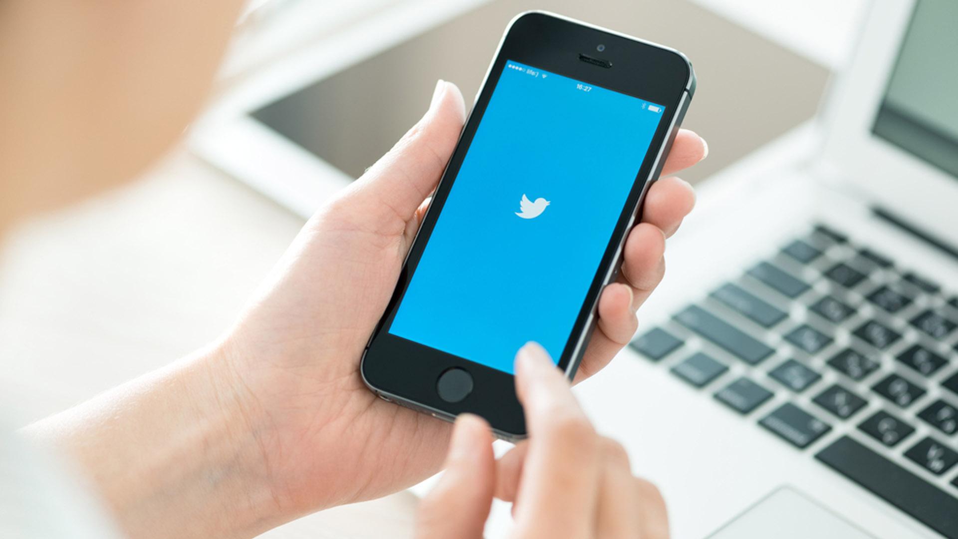 Twitter расширяет свои границы: знаменитая соцсеть готовит новое приложение