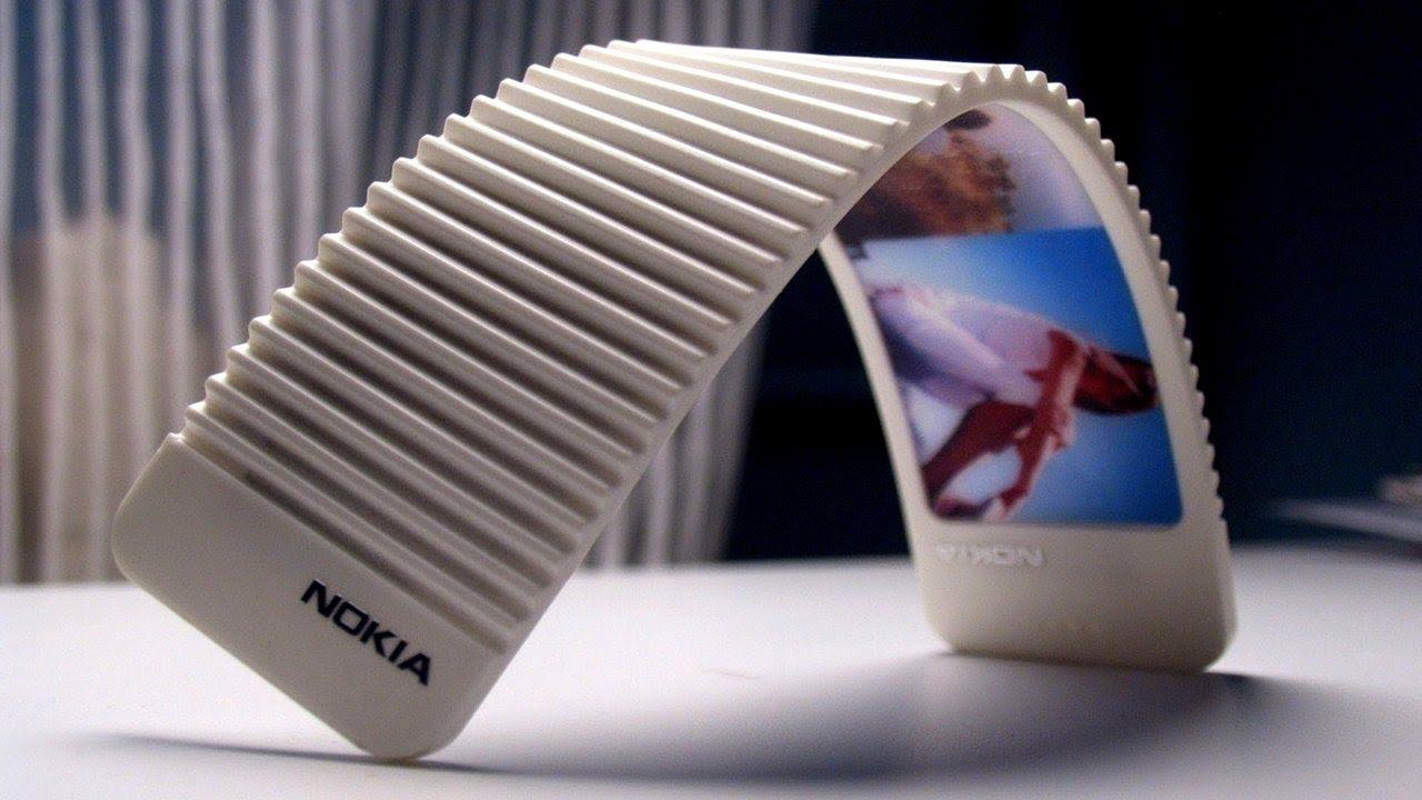 Кто это придумал и зачем: самые странные телефоны на планете