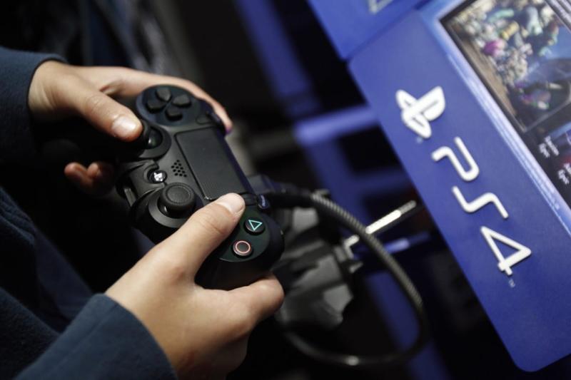 Бесплатные игры по подписке PS Plus: во что будем играть в апреле
