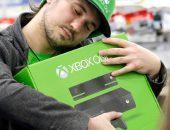 Фри-ту-плэйный набор от Xbox Live Gold — будет лучше, чем у PlayStation?