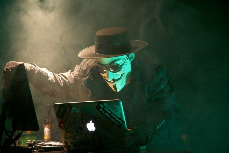 Мастерский шпионаж — как анонимно посмотреть чужую сториз в Instagram