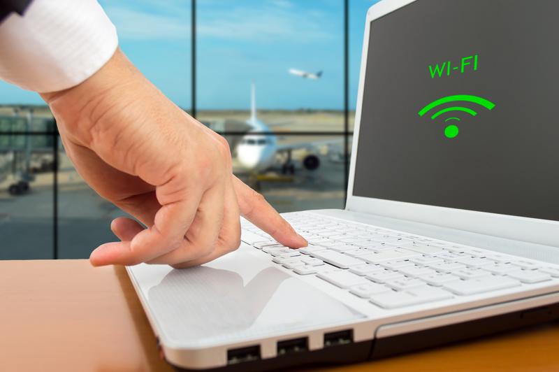 Пропали драйвера Wi-Fi — как теперь вернуть интернет
