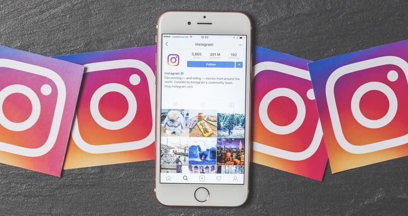 Как вычислить, кто отписался от меня в  Instagram — используем самый простой метод