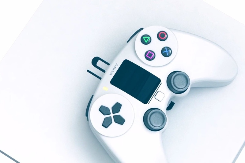 Революционная консоль: чем будет хороша новая Sony Playstation 5