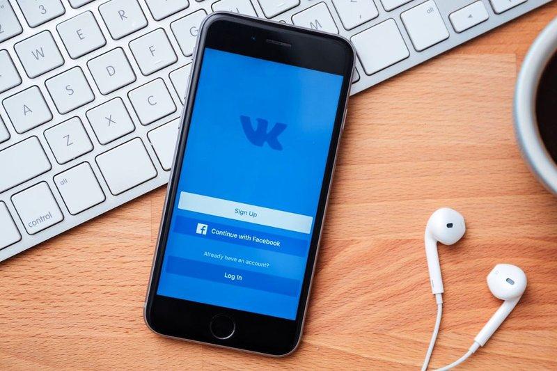 Как обойти настройки «ВКонтакте», чтобы убрать блок с интересными страницами из аккаунта