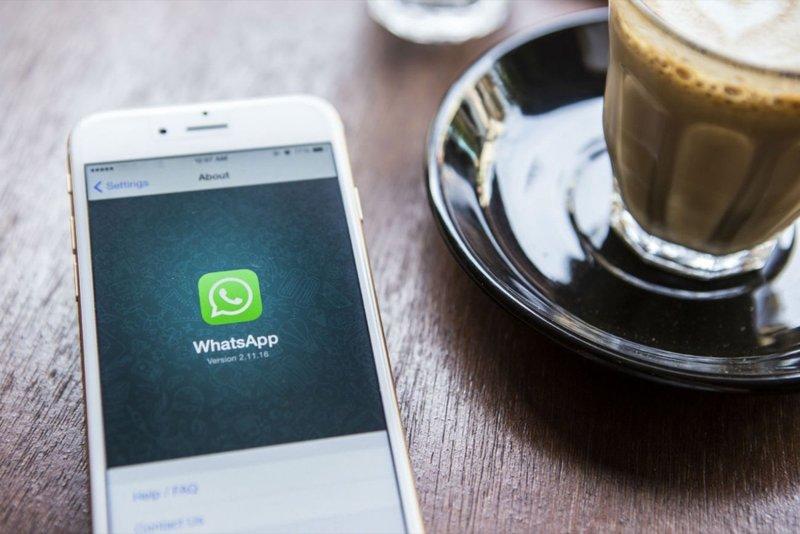 Какие настройки WhatsApp нужно сейчас же поменять, чтобы незнакомцы не добавляли вас в группы
