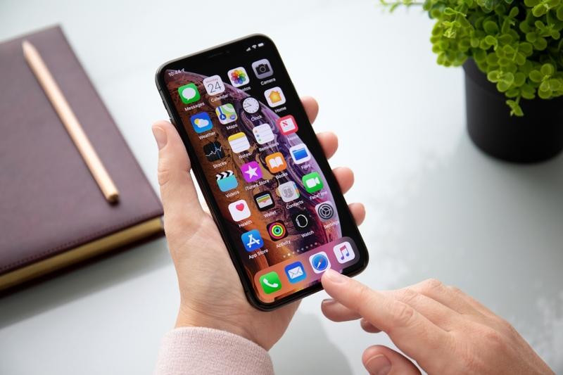 В Apple настали тёмные времена:что теперь ожидать пользователям от iOS 13