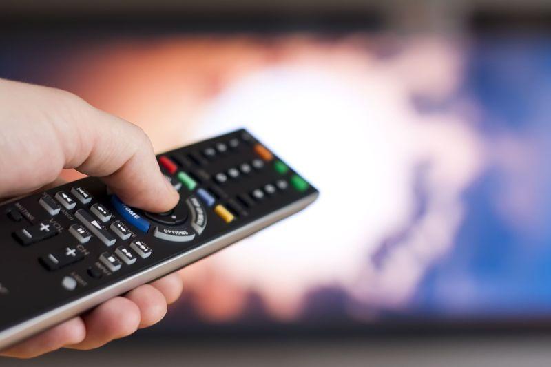 Россия вступает в эпоху цифрового ТВ — чего ожидать регионам?