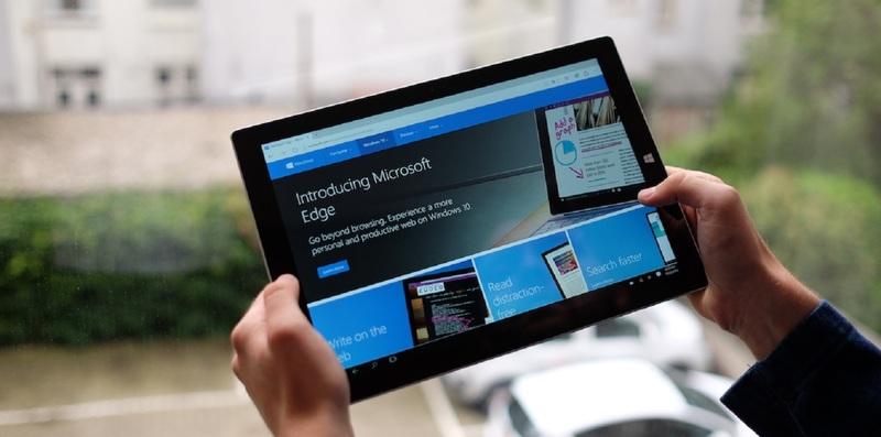 Microsoft Edge переходит на Chromium — что изменится для пользователей