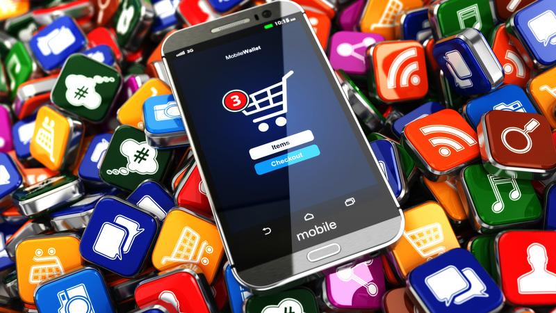 Чем заменить Google Play Market и зачем это вообще нужно?