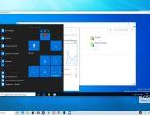 Делаем компьютер максимально безопасным: обзор Windows Sandbox