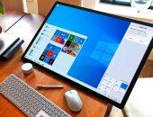 Windows разрабатывает новую операционную систему Lite OS