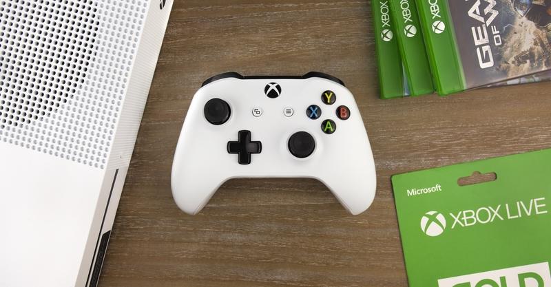 Разочарование месяца: что предложили Xbox подписчикам Live Gold в мае 2019