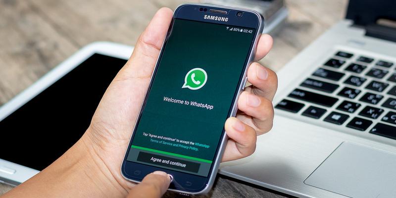 WhatsApp перестал присылать уведомления: удалять ли программу?